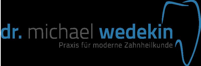 Zahnarztpraxis Dr. Michael Wedekin