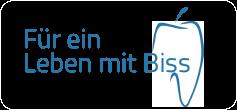 Slogan Zahnarzt Implantologie Dr. Wedekin Hildesheim