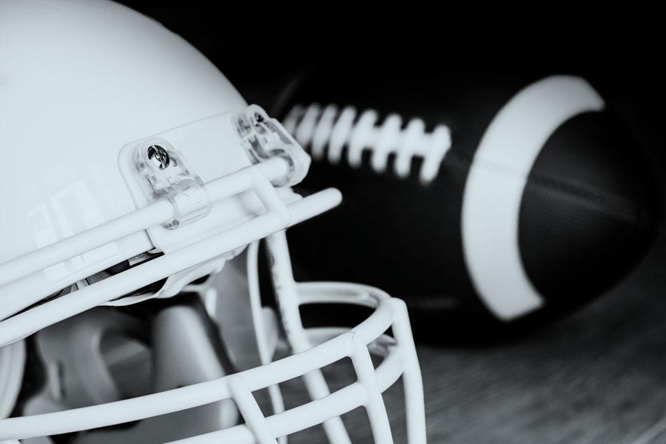 Zähnekirschen Patriots gewinnen Super Bowl LIII 2019